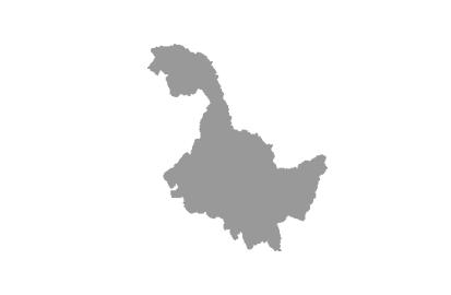 思异公司(黑龙江办事处)