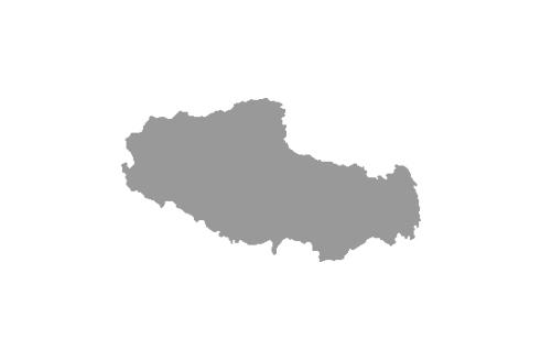 思异公司(西藏办事处)