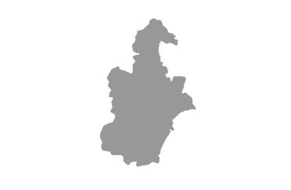 思异公司(天津办事处)